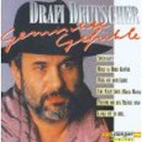 Cover Drafi Deutscher - Gemischte Gefühle [1996]
